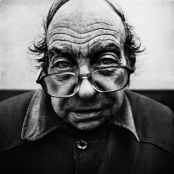 leejeffries3.jpeg