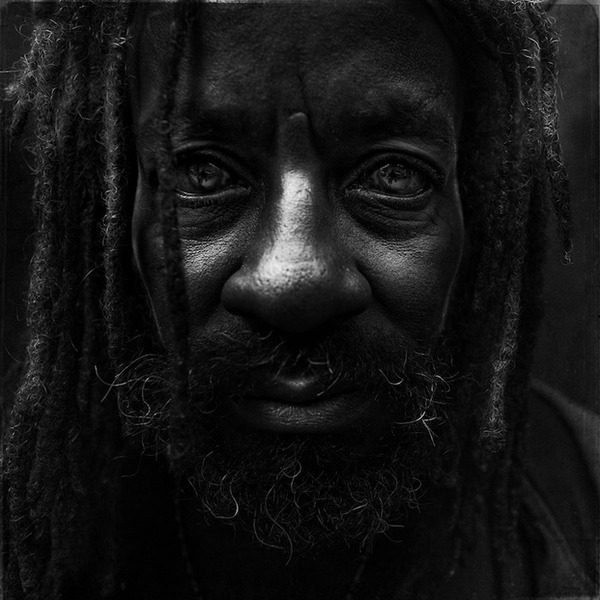leejeffries4.jpeg