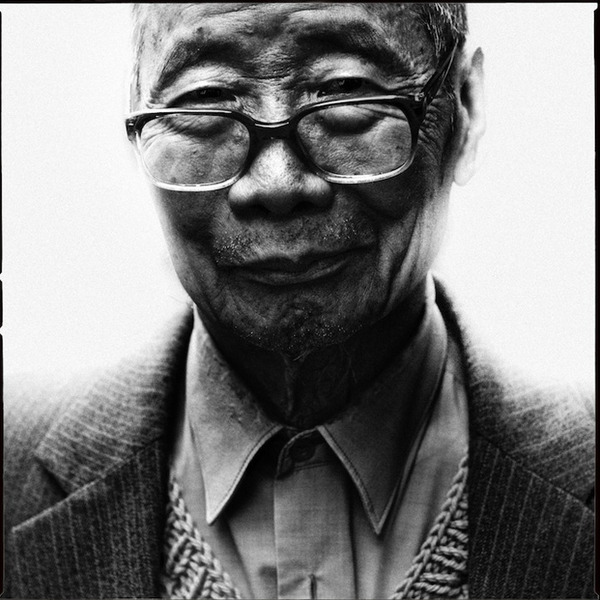 leejeffries8.jpeg