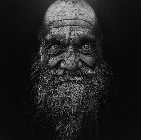 portraits-of-the-homeless-lee-jeffries-18.jpg