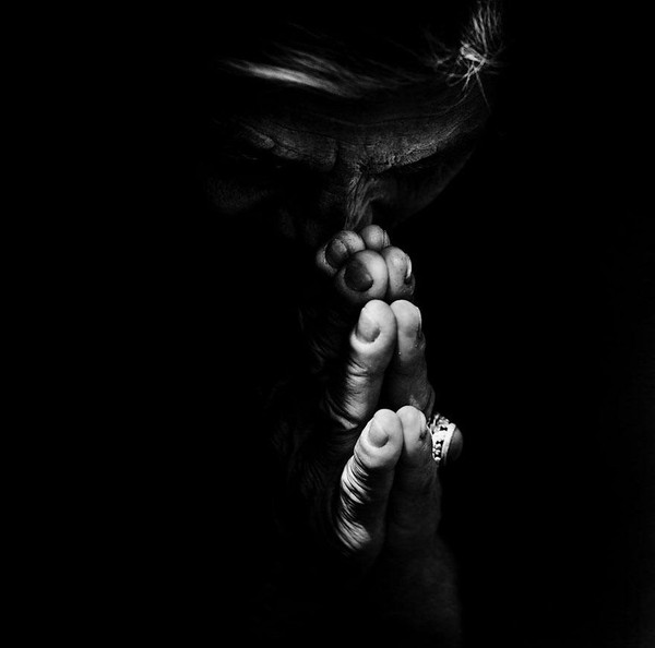 portraits-of-the-homeless-lee-jeffries-19.jpg