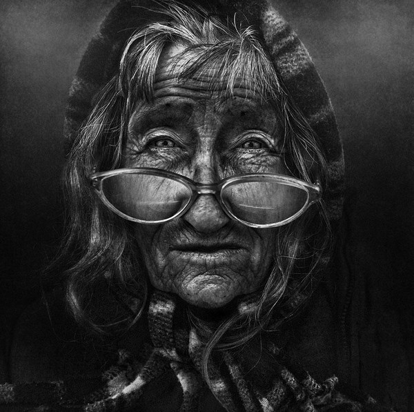 portraits-of-the-homeless-lee-jeffries-20.jpg