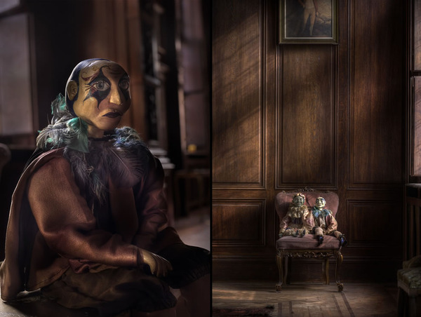 Creepy-dolls-and-toys-in-the-old-manor-house-not-lived-in-since-the-70s1.jpg