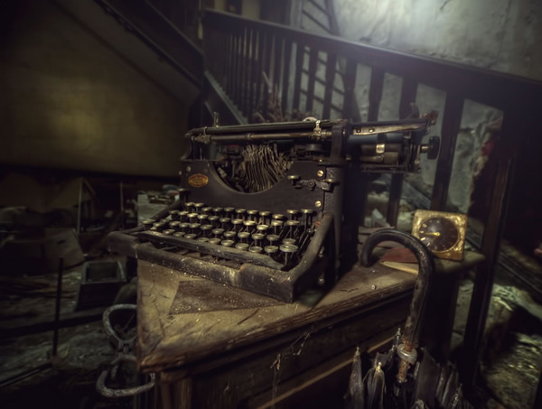 I-was-once-a-poet-old-typewriter-found-at-abandoned-manor-house.jpg