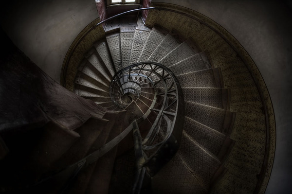 Winding-staircase-at-Abandoned-monastery.jpg