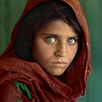 steve-mccurry.jpeg
