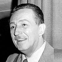 200px-Walt_disney_portrait.jpg