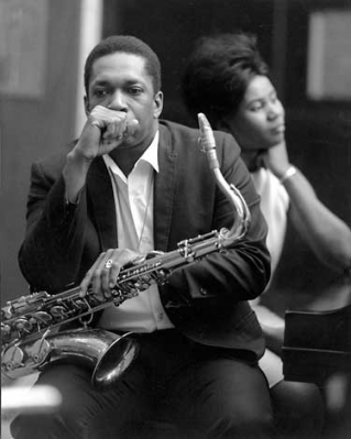 John+Coltrane+John+and+Alice.jpg