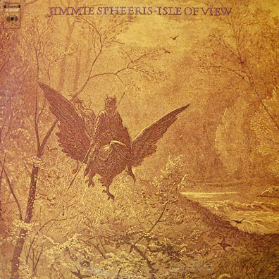 Jimmie Spheeris_Isle of View_LP_front[1].jpg