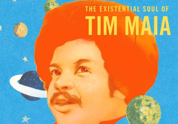 tim-maia-cover_cropped.jpg
