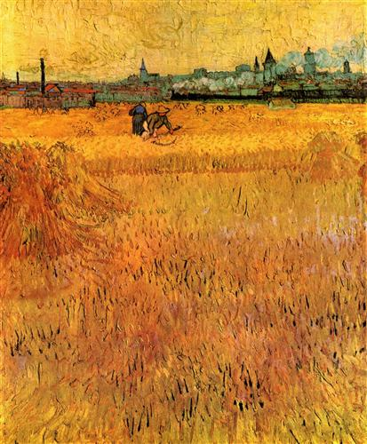 arles-view-from-the-wheat-fields-1888- van Gogh.jpg