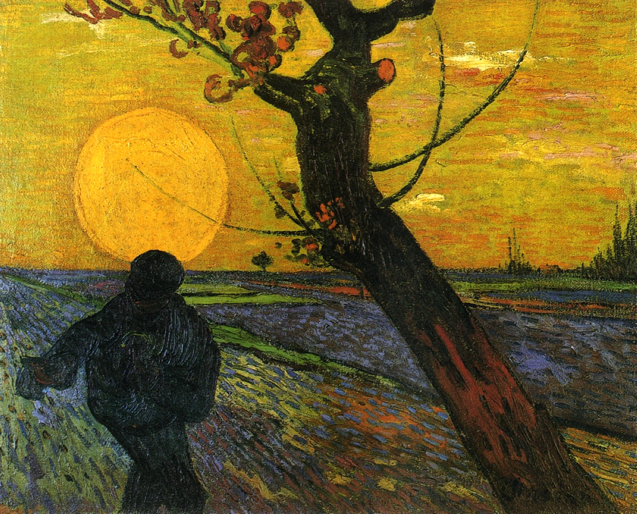 sower-with-setting-sun-1888-3.jpg