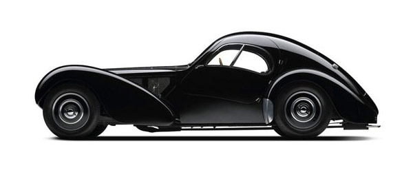 Lounge-Bugatti-57-SC-Atlantic-1938-07.jpg