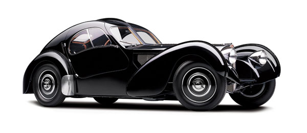 Lounge-Bugatti-57-SC-Atlantic-1938-01.jpg