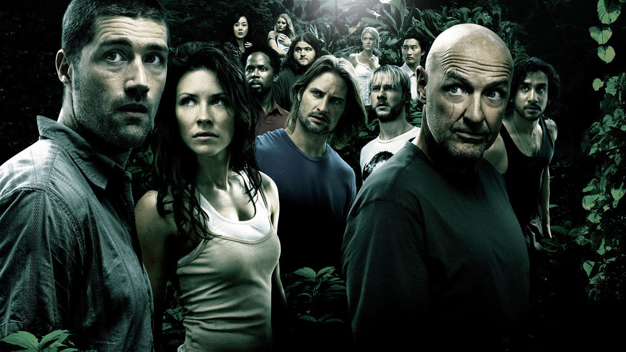 lost-cast-abc.jpg