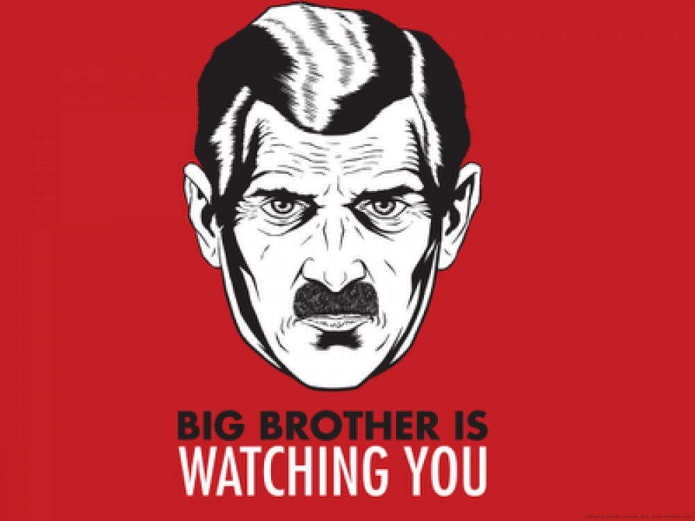 djows-big-brother-is-watching-1984.png