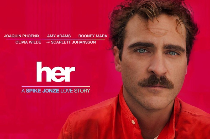 Her-with-Theodore-Twombly-on-red-movie-poster-wide.jpg