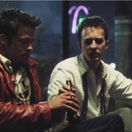 fight_club_on_the_street12.jpg