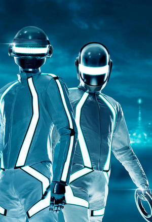 Thumbnail image for Thumbnail image for Thumbnail image for daft_punk_tron_by_fuckiller-d366dh7.jpg