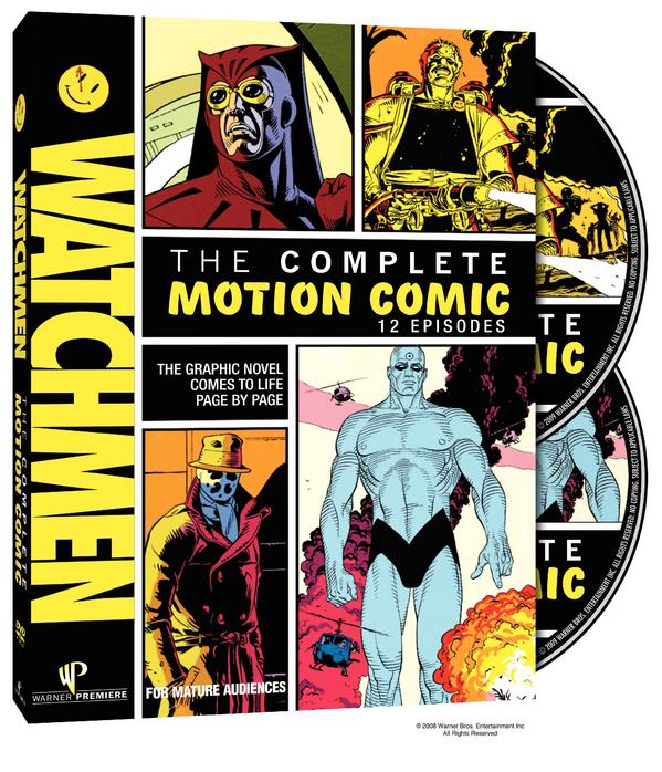 watchmen-motion-comic-dvd-box-big.jpg