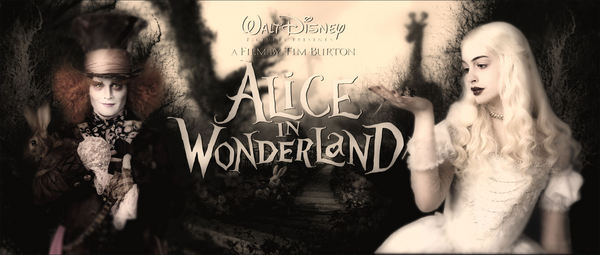 alice-in-wonderland-2010-johnny-depp-tim-burton-film-anne-hathaway.jpg