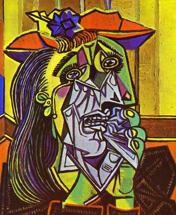 picasso-weeping-woman-1937.jpg