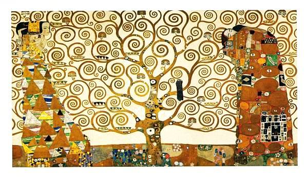 klimt_the_tree_of_life_stoclet_frieze_d-gk2107.jpg
