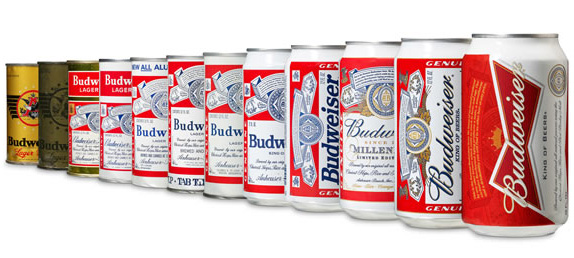 budweiser_evolution.jpg