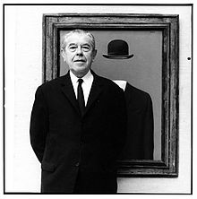 220px-Wolleh_magritte.jpg