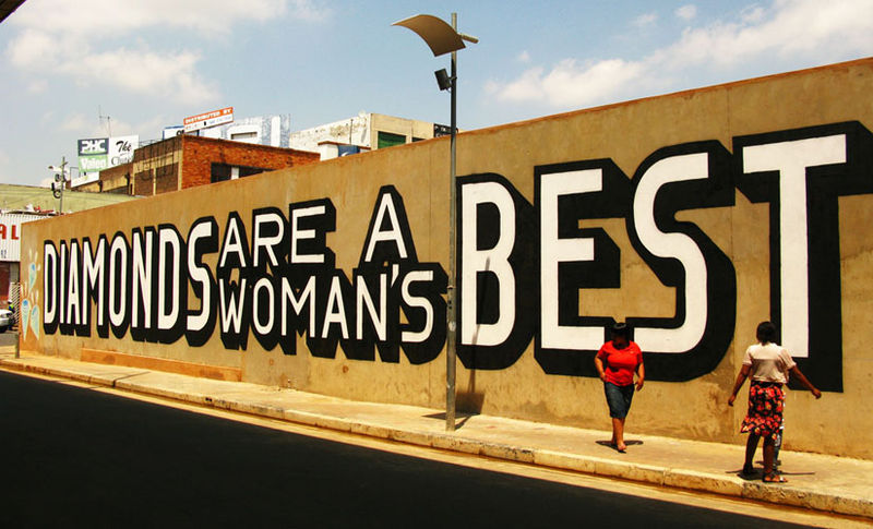 800px-Above_diamonds_are_a_womans.jpg