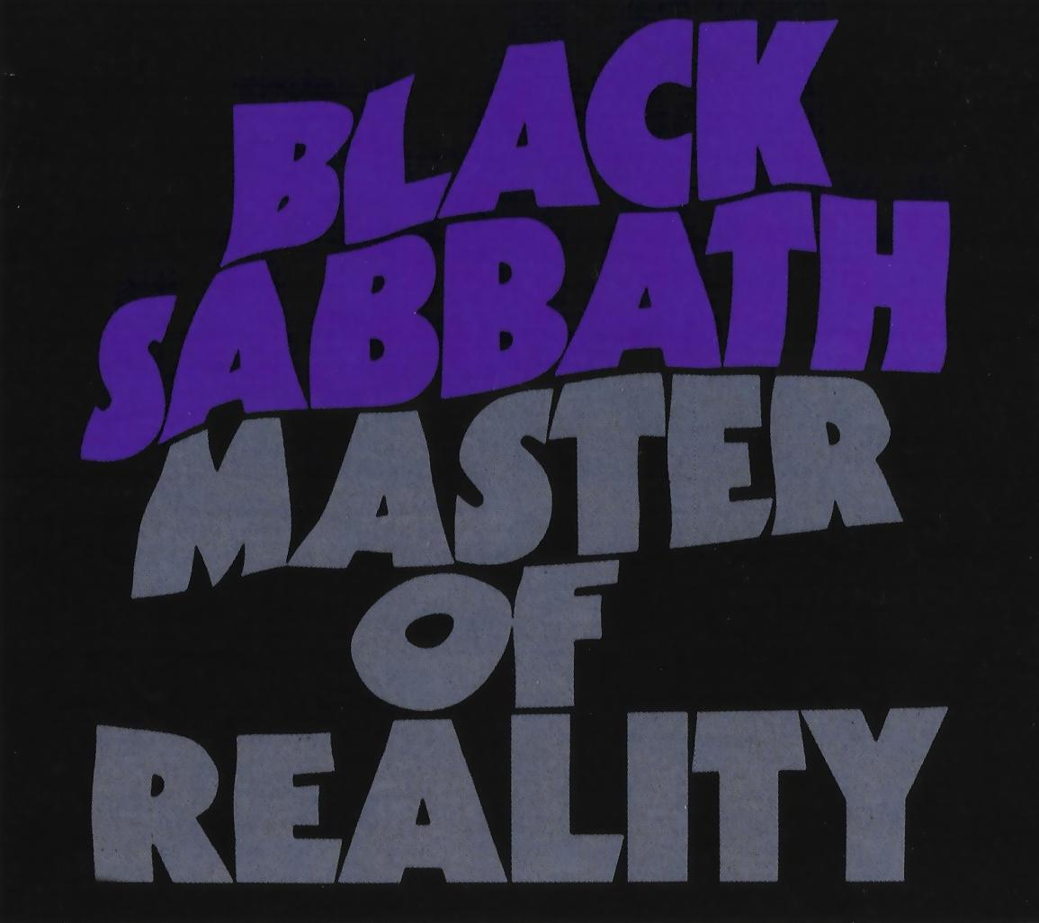 Black Sabbath - Master Of Reality - Frontal.JPG
