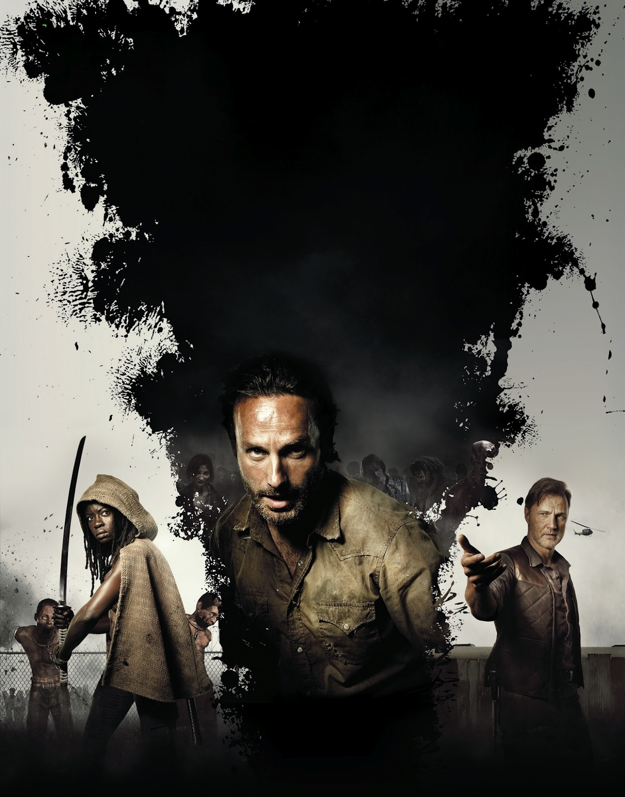 Walking-Dead-Poster-clean.jpg