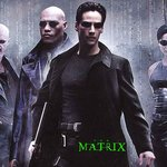 matrix-logo.jpg