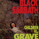 Black Sabbath - Children Of The Grave - Front.jpg