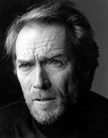 clint-eastwood-has-donated-fee-he-received-for-his-controversial-super-bowl-commercial-to-charity-dee26.jpg