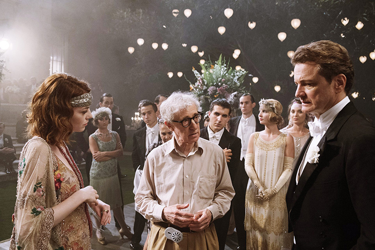 http://lounge.obviousmag.org/horizonte_distante/2014/12/18/capa-do-site-Woody-Allen.jpg