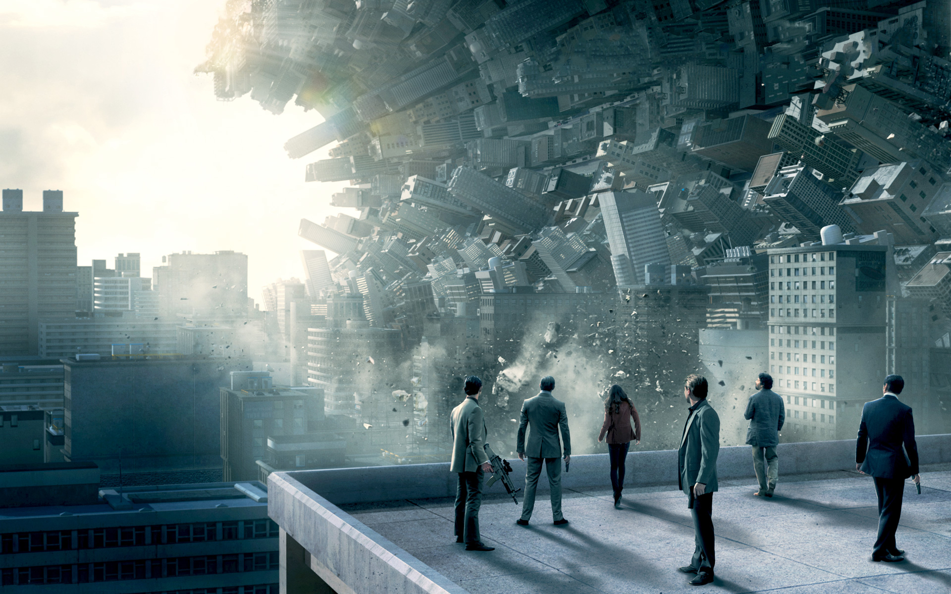 http://lounge.obviousmag.org/horizonte_distante/2015/01/06/Movies_Films_I_Inception_023533_.jpg