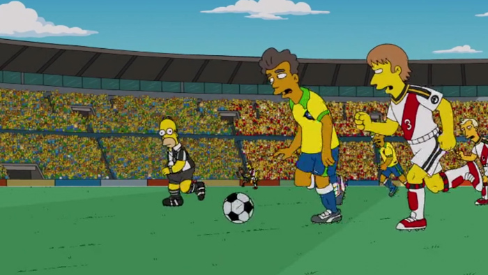 simpsons-brasil-copa-do-mundo7.jpg