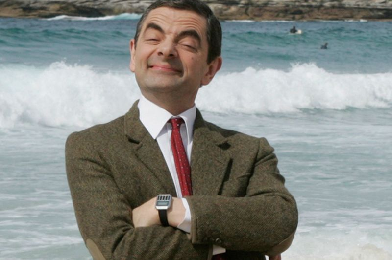 Rowan Atkinson as Mr Bean.jpg
