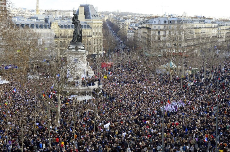 la-place-de-la-republique-point-de-depart-de-la-marche-republicaine-a-paris-photo-afp-bertrand-guay.jpg