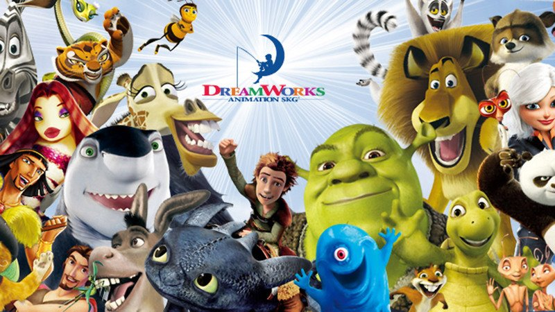 dreamworks-animation-personajes.jpg