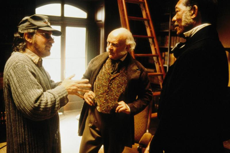 morgan-freeman,-anthony-hopkins-and-steven-spielberg-in-amistad-(1997).jpg