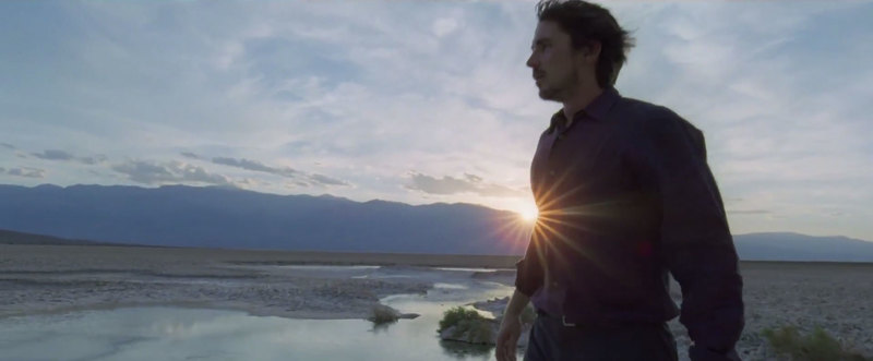 Knight-of-Cups-Trailer.jpg