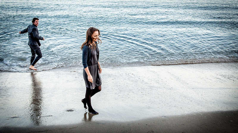 Knight_of_Cups_Still.jpg