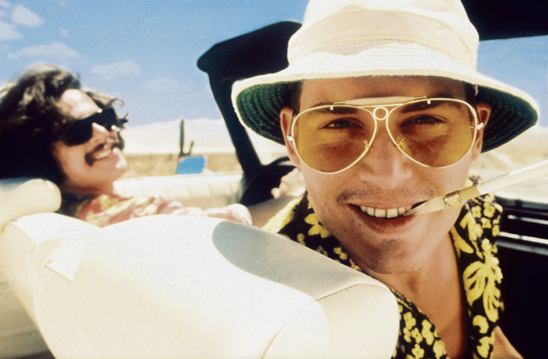 als-hunter-s-thompson-in-fear-and-loathinh-in-las-vegas.jpg