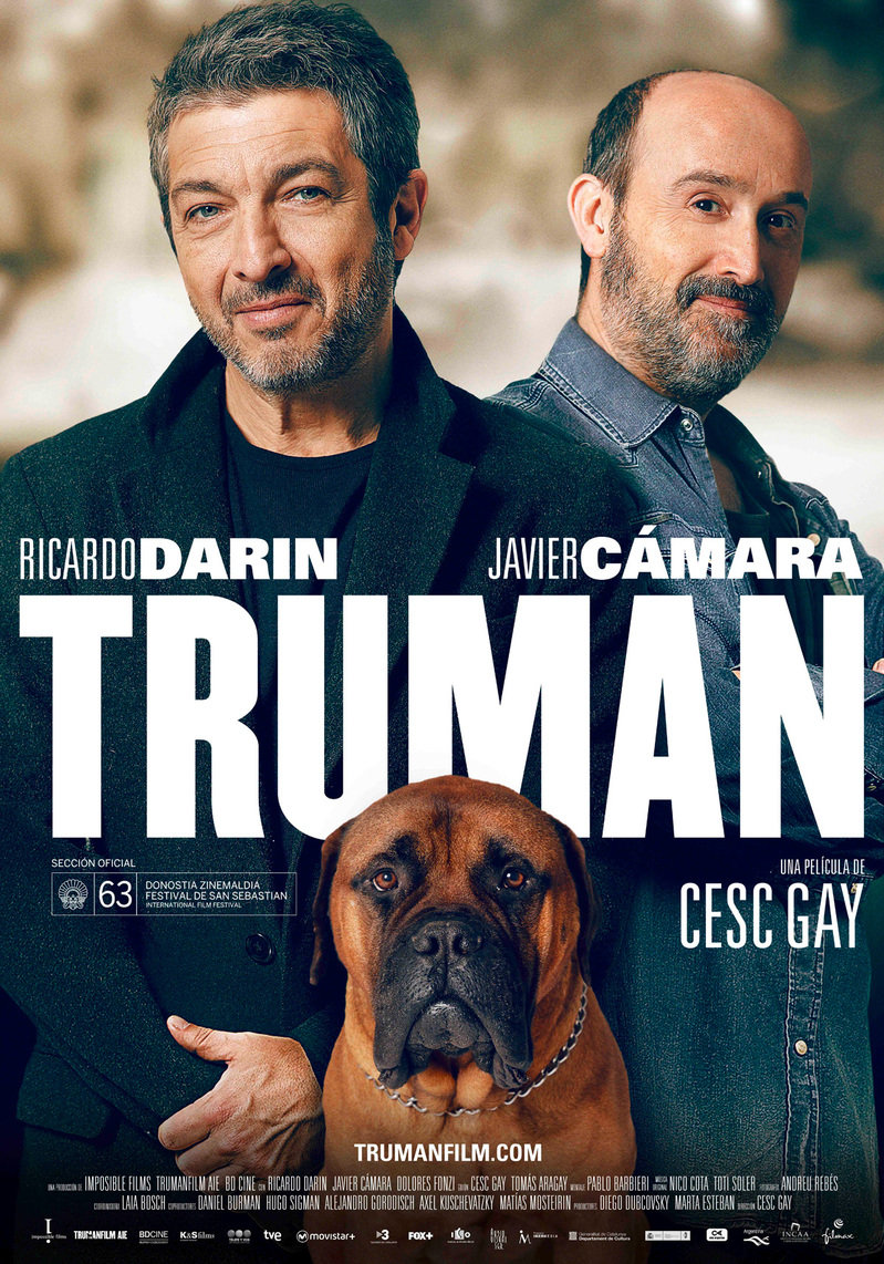 Truman_(Official_film_poster).jpg