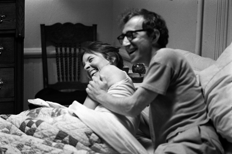 annie-hall-laughing.jpg