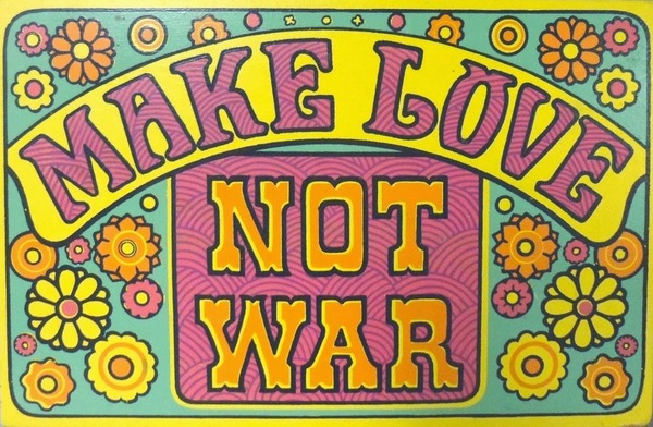 MAKE LOVE NOT WAR.jpg