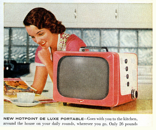 portable-deluxe-tv-ad.jpg