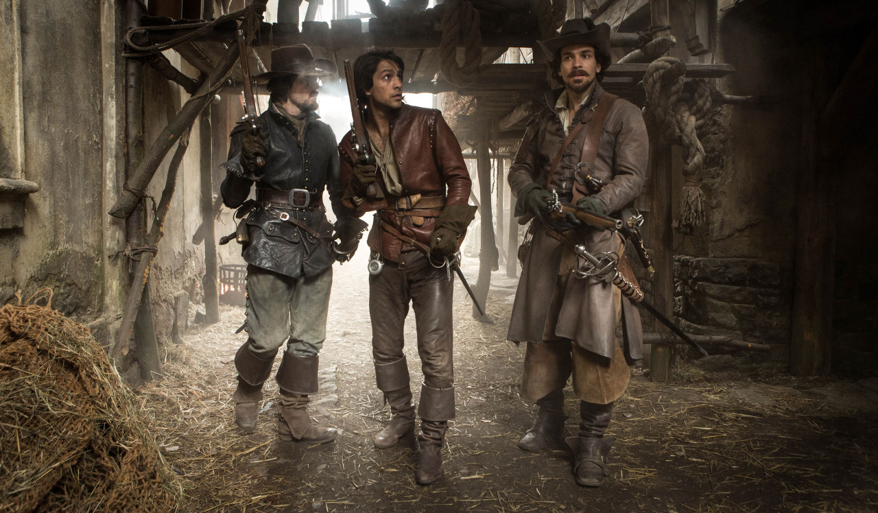 http://lounge.obviousmag.org/ideias_de_guerrilha/2015/10/30/14_themusketeers.jpg